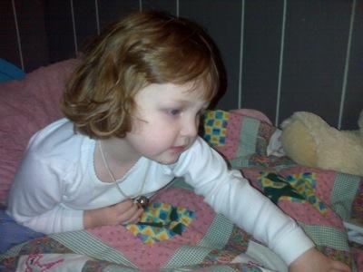 big girl bed, no more baby, no more crib