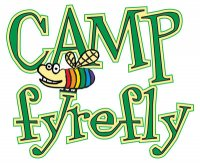camp fyrefly saskatchewan - a leadership retreat for queer and gender variant youth