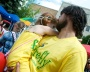 PRIDE WEEK – Saskatoon's PrideParade!