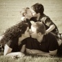 The Sullivan Family – photographypreview