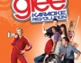 That? Oh! That was just me… getting my Gleek on!
