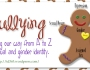 A2Z – Bullying