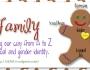 A2Z – Family