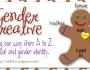 A2Z – GenderCreative