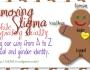 A2Z – Removing Stigma while ReintegratingSocially