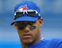 Bluejays' Escobar to Participate in Outreach Program
